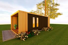 100 Shipping Container Cabins Plans House Design Floor For A Narrow Lot