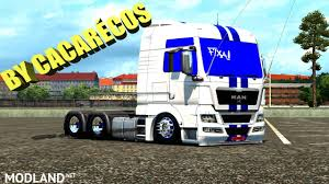 MAN CACARÉCOS GAMER YOUTUBER V1 Mod For ETS 2 Turkish Gamer Youtube Gaming Recycle Garbage Truck Simulator Free Download Full Version Skin Grafite Scania 730s By Tigrao Factor Br Mod For Euro Driver In Development Ps4 Xbox One And Pc Gametruck Cherry Hill Video Games Watertag Gameplex Switch Amazoncom Playstation 4 Soedesco Game Australiawhat The Best Way To Sell Games Ask A Gamer 10 2 Coming To Gnulinux Soon Linux News Clkgarwood Party Trucks Truck Pinterest Game Rooms This Trucker Put Gaming His Big Rig Deal With It Even Says Umbrella Cporation On Back