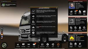 FLATUI By SISL For ETS2 [1.30.x] | ETS 2 Mods - Euro Truck ... Euro Truck Simulator 2 Free Download Ocean Of Games Scs Softwares Blog Ets2 Heavy Cargo Pack Dlc Is Here Get Ready For 112 Update Truck Simulator Pc Controls Why Is The Most Version 111 Now Live In The Steam Maps Ets Map Mods Tang Di Blog Saya Lass Dupays Selamat Da With G27 Steering Wheel And Feelutch Community Guide Fast Track Playguide Transportation Curtain Side Semitrailer Schoeni How To Subscribe Workshop Youtube