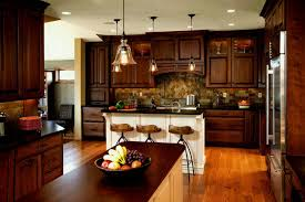 Kitchen Countertop Layouts Best Ideas Indian Design Room Decoration Galley