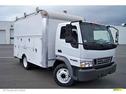 2007 Oxford White Ford LCF Truck L45 Commercial Utility Truck ... 2006 Ford Lcf 16ft Box Truck 2008 Lcf Box Truck Item Db4185 Sold October 25 Veh My Pictures Trucks Used 2007 Ford Flatbed Truck For Sale In Az 2327 Intertional 45l Powerstroke Diesel Youtube Stock 68177 Cabs Tpi J3963 May 20 Vehicles Van For Sale Used On Dark Blue Pearl L55 Commercial Dump Awesome Other Utility Service Trk Lcfvan Asmus Motors