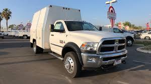 4500 Utility Truck - Service Trucks For Sale