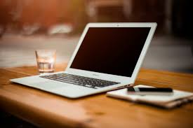 Mobile Mix Laptop vs Chromebook vs Tablet vs Smartphone