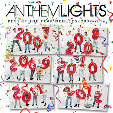Listen Free to Anthem Lights Best of 2011 Just the Way You Are