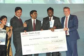 100 Mansur Trucking When It Comes To Audi Dealerships Ludhiana Has Tech Expertise