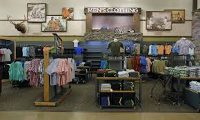 Hinkle Chair Company Springfield Tn by Reports Bass Pro Shops Goldman Sachs Team Up To Make Bid For
