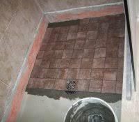 tile bathroom ceiling pictures tiling shower tiled