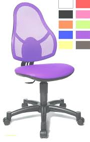 chaise de bureau ado chaise bureau junior chaise bureau junior chaise de bureau alinea