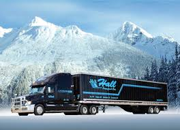 How The Halls Are Hauling And Hauling Well - Truck News Reefer Vs Flatbed Dry Van Page 1 Ckingtruth Forum New York Transportation Logistics Heavy Haul Trucking Company Stx Freight Moving Byside Comparison Reinfeld Germany 03rd Feb 2017 A Truck With Electricity Stock Welcome To Keith Hall Transport Midamerica Show Day 2 Equipment Info Regulation To Address Opioid Cris Now In Effect Multi Temperature Storage Halls Warehouse Corp Tmc Opens Exhibit Hall During 2018 Annual Meeting Global Energy Media Mike King Sells Assets Of His Trucking Business Focus On Software