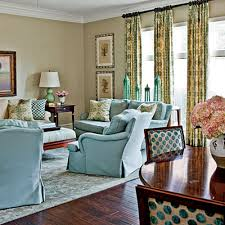 gracious living rooms panama city fl real estate panama city