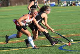 100 Ccs Decks Los Gatos Deck Is Field Hockey CCS Player Of The Year
