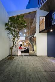 100 Contemporary Townhouse Design Townhouse In Saigon By ADstudio CAANdesign
