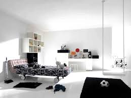 Bedroom Master Suite Designs Beautiful Bedroom Designs Baseball