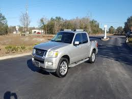 WholesaleAutoMarket.com: 2008 Ford Explorer Sport Trac Truck Ford Explorer Sport Trac At Sole Savers Medford Used Car Nicaragua 2003 Camioneta 2004 New Test Drive 2002 For Sale Dalton Ga 2009 Reviews And Rating Motor Trend 2007 Photos Informations Articles 2008 Adrenalin Youtube 4x4 Truck 43764 Product Decal Sticker Stripe Kit Explore Justin Eatons Photos On Photobucket Pinteres Lifted Sport Trac The Wallpaper Download 2010 Overview Cargurus
