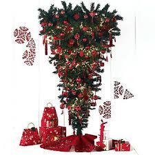 Shells Christmas Tree Farm Tuscumbia Al by Seashell Christmas Tree Lights Tag Shell Christmas Tree Seashell