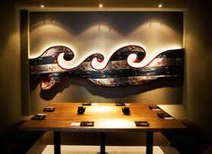 Japanese Restaurant In London
