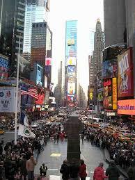 week end pas cher à new york abcvoyage avion hôtel séjour