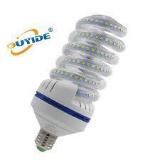 corn bulb led light bulbs ebay