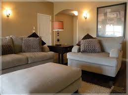 Neutral Colors For A Living Room by Interior Neutral Paint Colors Code D18 Home Design Gallery