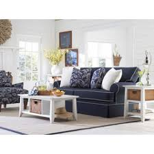 Broyhill Zachary Sofa And Loveseat by Emily Collection Broyhill Furniture Sofas Dining Tables And
