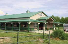 Carports : Coast To Coast Carports Knoxville Ar Pole Barns ... Sold Two Story Tennessee Log Home Barn 524 Acres Bathroom Divine Using Salvaged Doors Remodel Part Hammer Like Commercial Business Svemedicdentotherprofessional 6718 Texas Valley Rd Knoxville Tn For Sale 285000 Hescom Caitrins Sheep Katahdin And Lambs In East Livestock Luxury Homes Real Estate Mls 9691 11909 Black 37932 Lilly Rayson Carports Coast To Ar Pole Barns 1023443 2710 Williams Bend