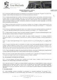 Triunvirato Militar Governará Portugal Turquia Ignora Apelo De Ford
