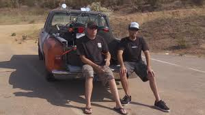 Muscle Truck - Roadkill In This Weeks Episodes Of Highway Patrol Its Troublesome Tradies Red Bull Signature Series Mint 400 Full Tv Episode Motorized Casper Wyoming Home Sticker For Cars And Trucks Products Terence Trouble Thomas Made Up Characters Episodes The Tank Engine Friends Troublesome Other Top Gears Toyota Hiluxes Season 2 Episode Texas Chrome Shop Terrific 2016 Imdb The Wikia Fandom Sprout Launches New Original Liveaction Terrific Trucks On Watch Full Online My Classic Car With Dennis Gage Truck Vehicles Babies In Cars Cartoon