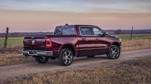 100 Used Pickup Truck Beds For Sale 2019 Ram 1500 See The Changes SideBySide