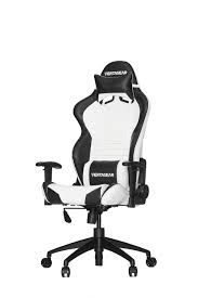 PC Chair's Finest: Vertagear SL2000 Review - OfficeChairExpert.com Top 10 Best Office Chairs In 2017 Buyers Guide Techlostuff For Back Pain 2019 Start Standing Gaming Chair 100 Pro Custom Fniture Leather Sports The 14 Of Gear Patrol How To Sit Correctly In An Gadget Review Computer 26 Handpicked Ewin Europe Champion Series Cpa Ergonomic Ergonomic Office Chair Insert For And Secretlab 20 Gaming Review Small Refinements Equal Amazoncom Respawn110 Racing Style Recling