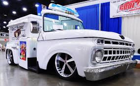 Old Vs New - 2014 Vs 2017 Ford Raptor Drag Race Ice Cream Truck Pages All The Treats Scored From Ranked Worst Good Humor Stock Photos 200 Best Cream Truck Images On Pinterest An And A Family Enterprise Wsj Ice Stops In Neighborhood To Sell The Dairy Candy 1969 Ford Hyman Ltd Classic Cars Nanas Heavenly San Diego Food Trucks Roaming Find More Sold For Sale At Up 90 Off Yes Woodbridge You Can Still Buy Them Here White And N4nuts Cart In Front Of Apple