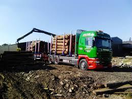 100 Southwest Truck And Trailer Evans Transport Ltd On Twitter Serving The Forestry