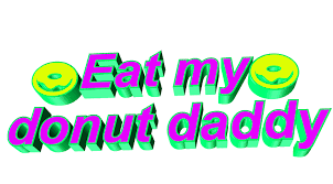 772x427 Requested By Eat My Donut Daddy