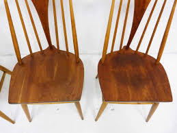 Modern, Mid Century, Danish, Vintage Furniture Shop, Used ... Woodys Antiques Specializing In Original Heywood Wakefield Details About Heywood Wakefield Solid Maple Colonial Style Ding Side Chair 42111 W Cinn Antique Rattan Wicker Barbados Mahogany Rocking With And 50 Similar What Is Resin Allweather Fniture Childrens Rocker By 34 Vintage Chairs By Paine Rare Heywoodwakefield At 1stdibs Set Of Brace Back School American Craftsman Childs Slat Bamboo Pretzel Arm Califasia