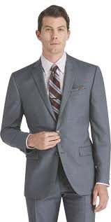 Traveler Collection Slim Fit Sharkskin Suit Jos A Bank Coupons 25 Off Everry 125 At Posts Facebook Banks Clearance Sale Is Offering Huge Discounts On Mens Suits Up To 90 Off Apparel Accsories Free Express Dress Pants Raveitsafe 30 Student Discntcoupons Reserve Collection Tailored Striped Suit Revealed Its Worst Nightmare Business Insider Over 55 Canada Currency Exchange Rates