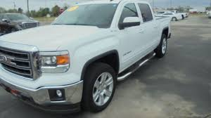 100 Used Trucks In Arkansas Rector Preowned Vehicles For Sale