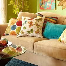 910 best pillows decorative pillows images on pinterest arts