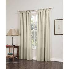 Walmart Grommet Blackout Curtains by Bedroom Sunblock Curtains Drapes Light Blackout Curtains Walmart