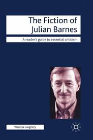 The Fiction Of Julian Barnes - Vanessa Guignery - Palgrave Higher ... Snc Lieu Emperor Julian Panegyric And Polemic 1989pdf Levels Of Life Barnes 90385350778 Amazoncom Books Ephemera Bibliography 183 Best New Book Reviews Images On Pinterest Reviews A History The World In 10 Chapters By The Noise Time Ebook 9781101947258 Rakuten Lingua Inglese England Docsity Lemon Table 9780307428899 Kobo Describers Dictionary Treasury Terms Literary Shct 155 Chavura Tudor Protestant Political Thought 15471603