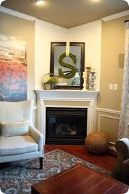 best 25 corner fireplace layout ideas on pinterest corner