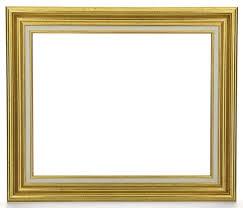 cadres anciens pas cher cadres tableaux on decoration d interieur moderne encadrement pour