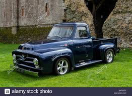 100 F100 Ford Truck Stock Photos Stock Images Alamy