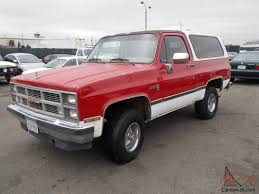 1984 GMC Jimmy 4x4, Diesel, NO RESERVE All Of 7387 Chevy And Gmc Special Edition Pickup Trucks Part I Gmc General Truck Parts Elegant 1984 Stock D L Fuel Turbo Traction Subaru Brat Sierra 84gm8376c Desert Valley Auto How About Some Pics 6066 Page 78 The 1947 Present 1500 2wd Regular Cab For Sale Near Las Vegas Nevada Questions Wont Start Cargurus Xtreme Diesel Performance Xdp Chevrolet Book Medium Duty Steel Tilt W7r042 Transmission Best Image Kusaboshicom