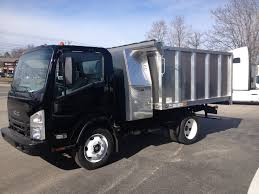 100 Used Trucks Western Ma Commercial Gallery Customized Truck Dealer MA CT