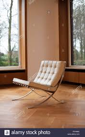 mies lange high resolution stock photography and images alamy