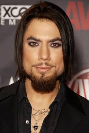 Dave Navarro - Wikipedia Justice Network Launch Youtube Stanley Tucci Wikipedia Wisdom Of The Crowd When An App Stars In A Tv Crime Drama John Walsh Americas Most Wanted Stock Photos Dave Navarro Jay Leno Talk Show Host Biography Public Enemies The Targets Meghan Mccain 5 Best Oscars Hosts All Time Vogue Tyra Banks Stands Accused Terrorizing Got Talent