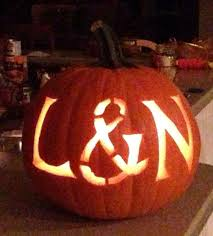 Nerdy Pumpkin Carving by 1c40584b2f6ba9c29cf763e845ed1301 Jpg 1 006 1 116 Pixels Hopeless