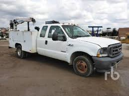 2003 Ford Service Trucks / Utility Trucks / Mechanic Trucks In ... Fire Apparatus For Sale On Side Of Miamidade Fl Road Service Utility Trucks For Truck N Trailer Magazine Used In Bartow On Buyllsearch Denver Cars And In Co Family Sales Minuteman Inc New Ford F150 Tampa Used 2001 Gmc Grapple 8500 Sale Truck 2014 Nissan Ice Cream Food Florida 2013 National Nbt50128 50 Ton Crane Port St Inventory Just Of Jeeps Sarasota Fl Jasper Vehicles Tow Dallas Tx Wreckers