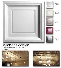 best 25 drop ceiling tiles ideas on pinterest updating drop