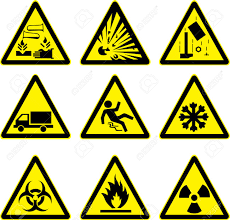 Truck Warning Signs - MR. Sign Warning Road Sign Gasoline Tank Truck Royalty Free Vector Clipart Logging Truck Symbol Or Icon Stock Bestvector 161763674 Tr069 Trucks Prohibited Traffic Signs Traffic Signs Parking 15 Merry Christmas Vintage Sign 6361 Craftoutletcom Blog Amp More Inc Decals Fork Aisle Floor 175 Cement Icon Cstruction Industry Concrete Delivery Cargo Delivery Van Image Picture Of Weight Limit
