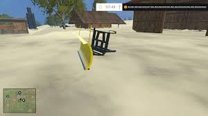 Plow For 1986 F250 Plow Truck FS 15 - Farming Simulator 2015 / 15 Mod Chevy Silverado Plow Truck V10 Fs17 Farming Simulator 17 Mod Fs 2009 Used Ford F350 4x4 Dump Truck With Snow Plow Salt Spreader F Product Spotlight Rc4wd Blade Big Squid Rc Car Police Looking For Truck In Cnection With Sauket Larceny Tbr Snow Plow On 2014 Screw Page 4 F150 Forum Community Of Gmcs Sierra 2500hd Denali Is The Ultimate Luxury Snplow Rig The Kenworth T800 Csi V1 Simulator Modification V Plows Pickup Trucks Likeable 2002 Ford Utility W Mack Granite 02825 2006 Mouse Motorcars Boss Equipment